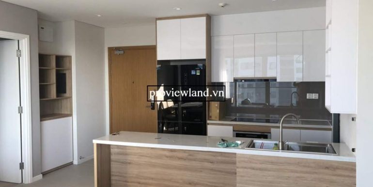 Diamond-Island-apartment-for-rent-2brs-proview-82m2-07