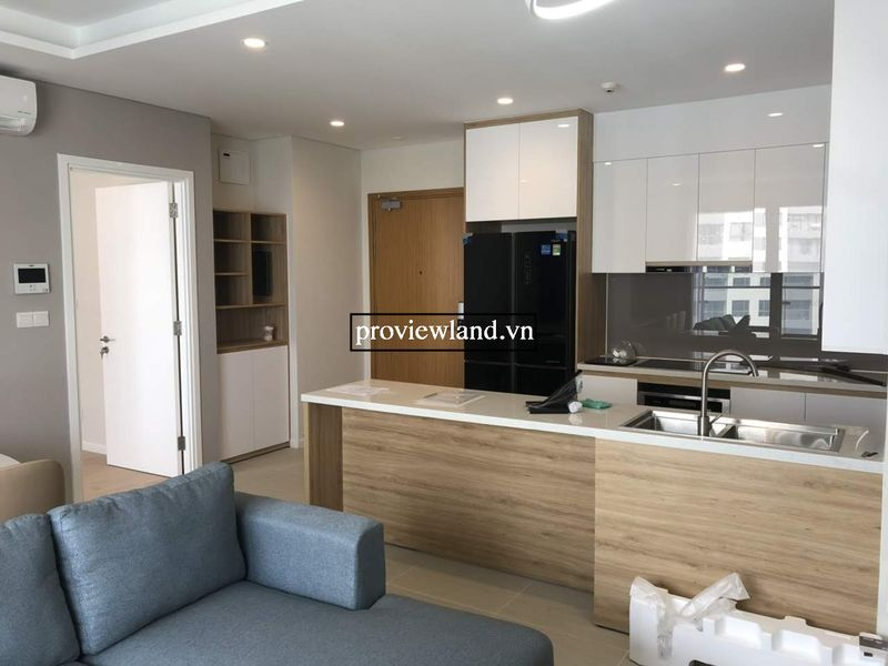 Diamond-Island-apartment-for-rent-2brs-proview-82m2-08