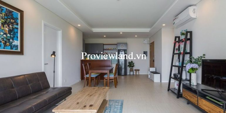 Diamond-Island-apartment-for-rent-2brs-river-view-proview--02