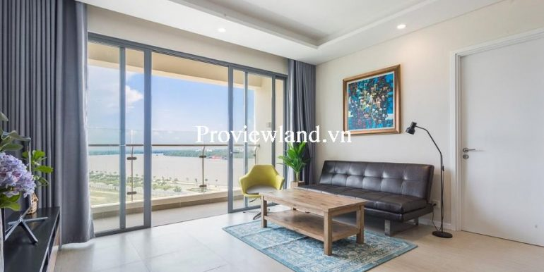 Diamond-Island-apartment-for-rent-2brs-river-view-proview--04