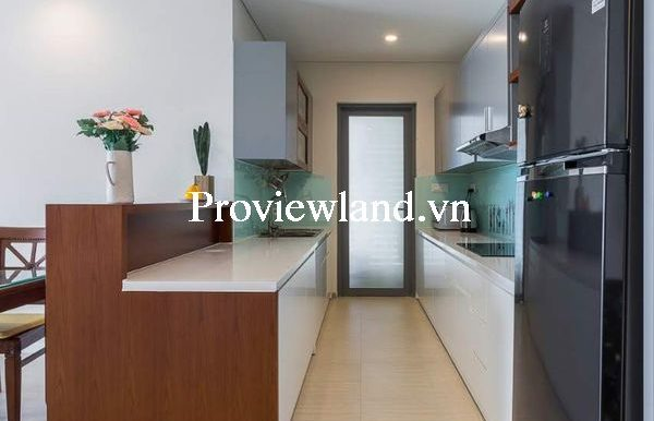 Diamond-Island-apartment-for-rent-2brs-river-view-proview--05