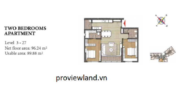 Diamond-Island-apartment-for-rent-2brs-river-view-proviewland