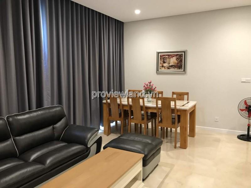 Diamond-Island-apartment-for-rent-3brs-117m2-0003