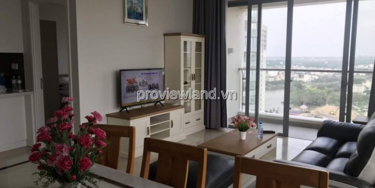 Diamond-Island-apartment-for-rent-3brs-117m2-0004