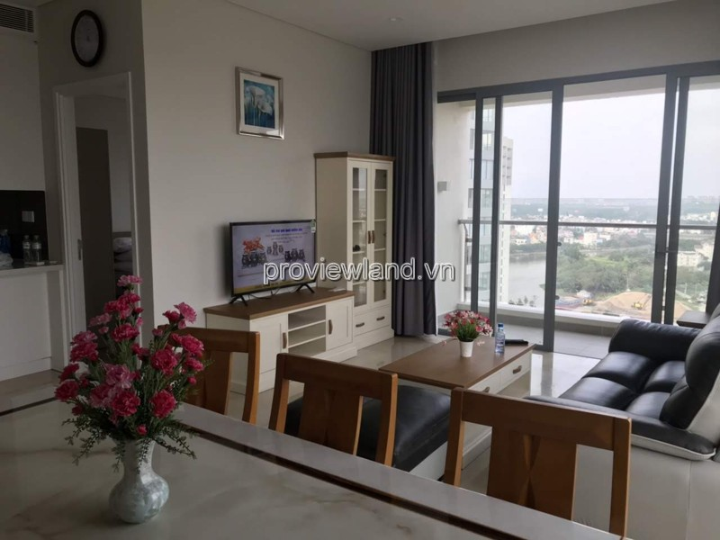 Diamond-Island-apartment-for-rent-3brs-117m2-0004