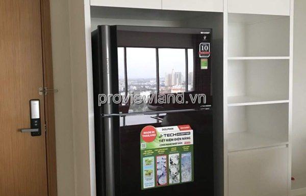 Diamond-Island-apartment-for-rent-3brs-117m2-0005