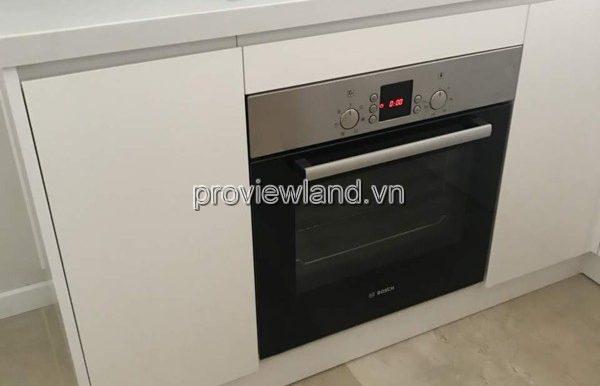 Diamond-Island-apartment-for-rent-3brs-117m2-0006