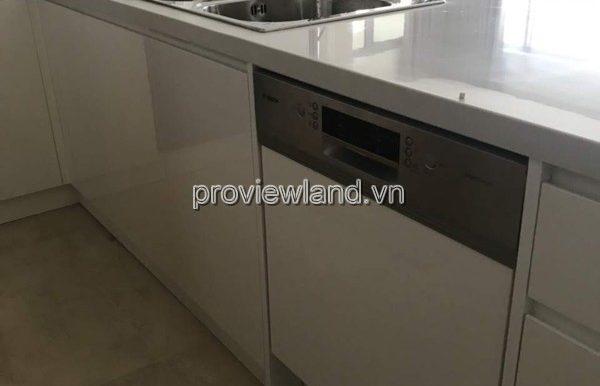 Diamond-Island-apartment-for-rent-3brs-117m2-0007