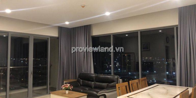 Diamond-Island-apartment-for-rent-3brs-117m2-001