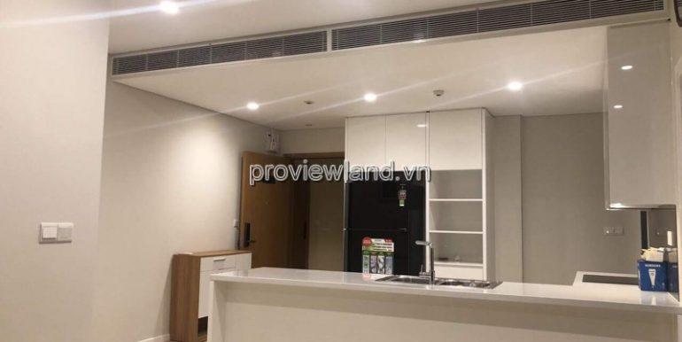 Diamond-Island-apartment-for-rent-3brs-117m2-0010