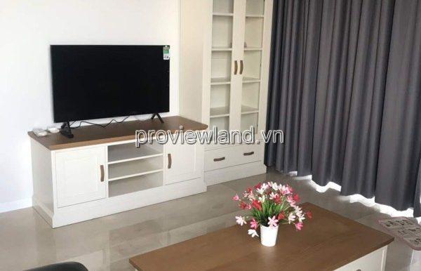 Diamond-Island-apartment-for-rent-3brs-117m2-0013