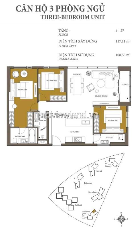 Diamond-Island-apartment-for-rent-3brs-117m2-0017