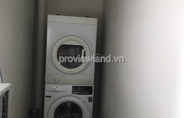 Diamond-Island-apartment-for-rent-3brs-117m2-009