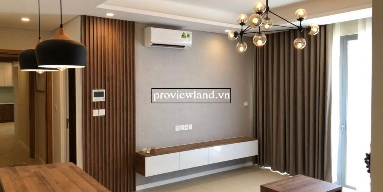 Diamond-Island-apartment-for-rent-3brs-proview-1500-02