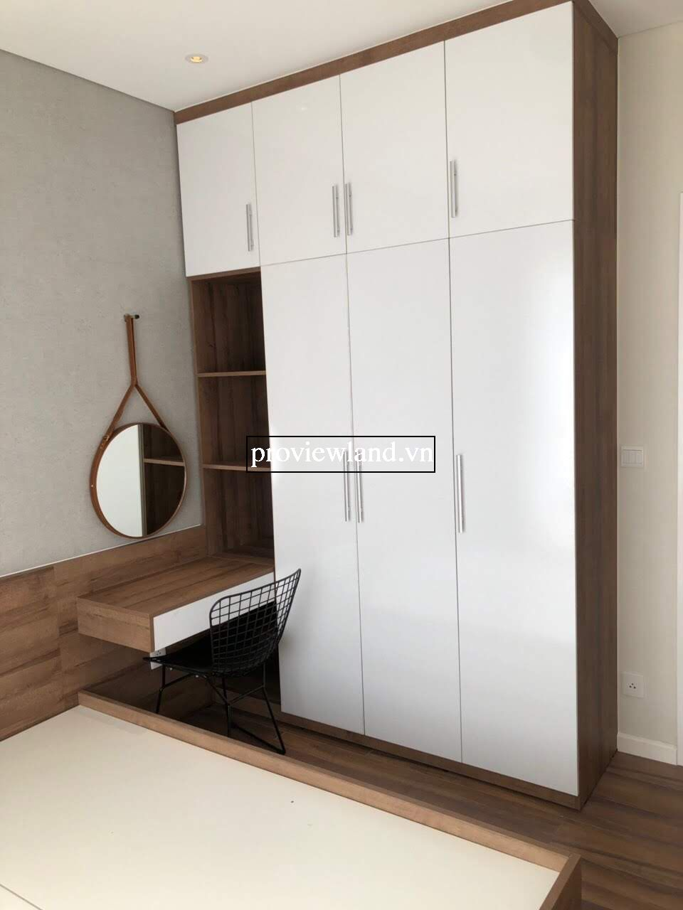 Diamond-Island-apartment-for-rent-3brs-proview-1500-04