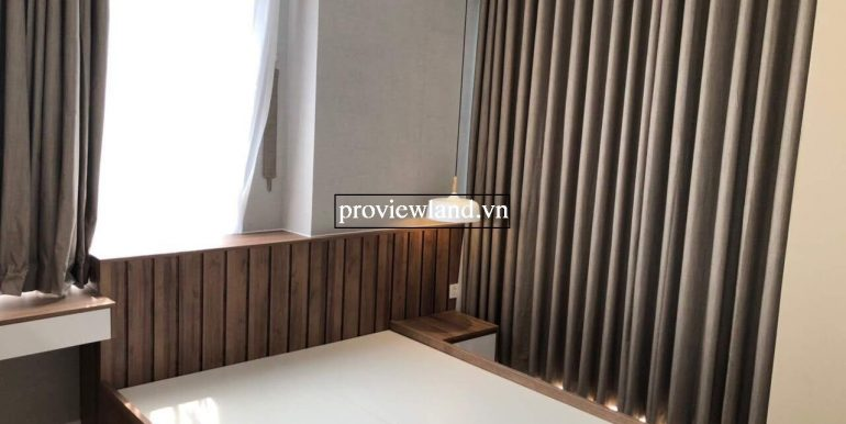 Diamond-Island-apartment-for-rent-3brs-proview-1500-05