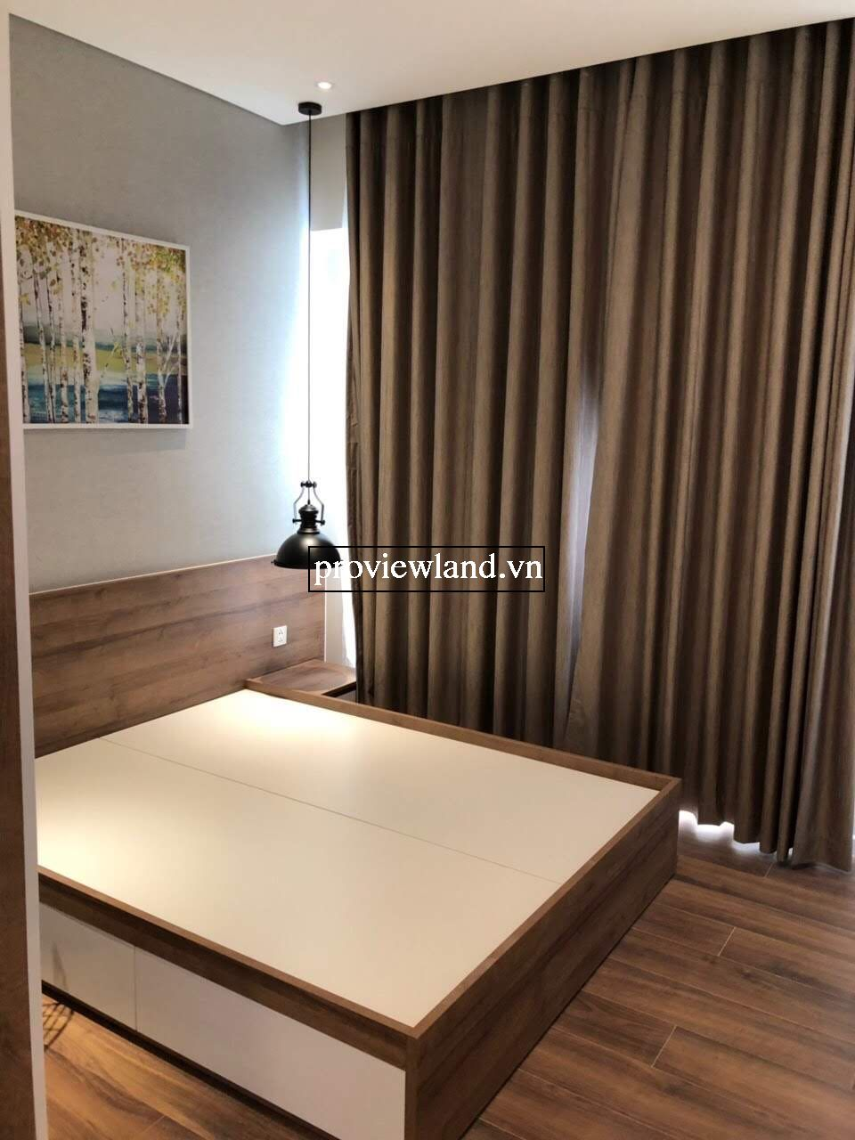 Diamond-Island-apartment-for-rent-3brs-proview-1500-08