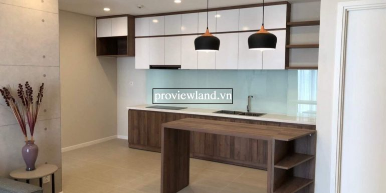 Diamond-Island-apartment-for-rent-3brs-proview-1500-09