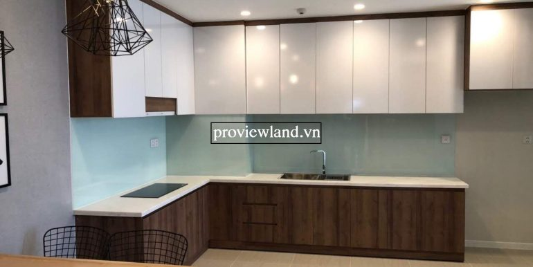 Diamond-Island-apartment-for-rent-3brs-proview-1500-10