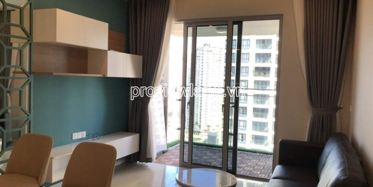 Estella-Heights-apartment-for-rent-1bedroom-T4-proview-250619-01