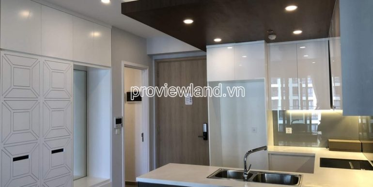 Estella-Heights-apartment-for-rent-1bedroom-T4-proview-250619-04