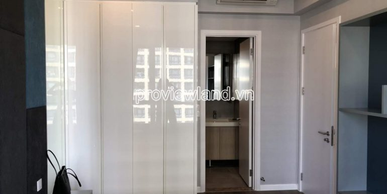 Estella-Heights-apartment-for-rent-1bedroom-T4-proview-250619-05