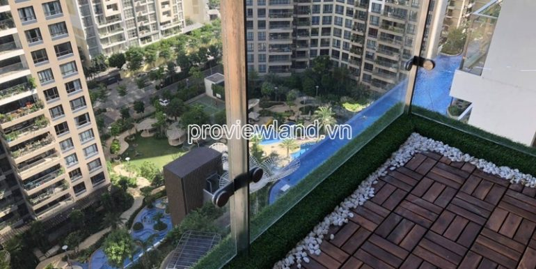 Estella-Heights-apartment-for-rent-1bedroom-T4-proview-250619-06