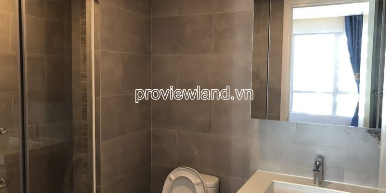 Estella-Heights-apartment-for-rent-1bedroom-T4-proview-250619-08