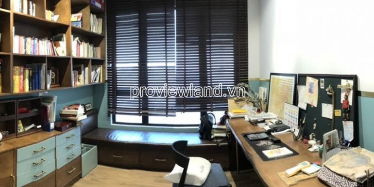 Estella-Heights-apartment-for-rent-2Brs-T1-proview-270619-06