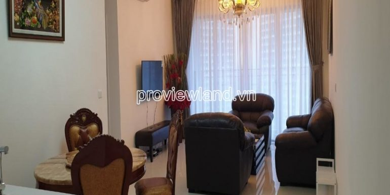 Estella-Heights-apartment-for-rent-3Brs-T3-proview-250619-01