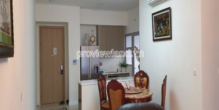 Estella-Heights-apartment-for-rent-3Brs-T3-proview-250619-02