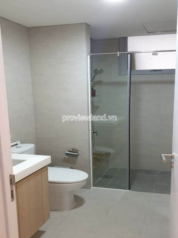 Estella-Heights-apartment-for-rent-3Brs-T3-proview-250619-03