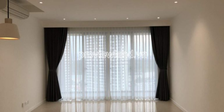 Estella-Heights-apartment-for-rent-3bedrooms-T3-proview-250619-01