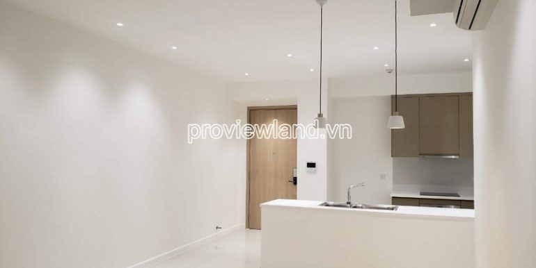 Estella-Heights-apartment-for-rent-3bedrooms-T3-proview-250619-03