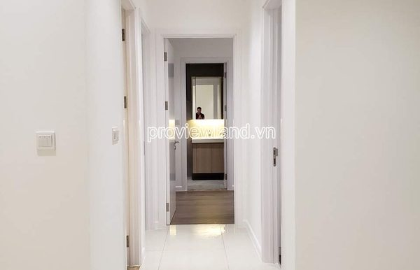 Estella-Heights-apartment-for-rent-3bedrooms-T3-proview-250619-05