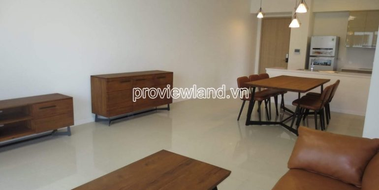 Estella-Heights-apartment-for-rent-3bedrooms-T4-proview-240619-01