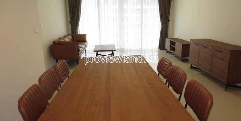 Estella-Heights-apartment-for-rent-3bedrooms-T4-proview-240619-02