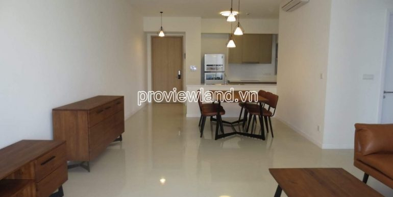Estella-Heights-apartment-for-rent-3bedrooms-T4-proview-240619-03