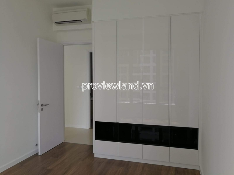 Estella-Heights-apartment-for-rent-3bedrooms-T4-proview-240619-05