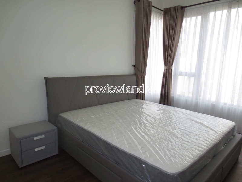Estella-Heights-apartment-for-rent-3bedrooms-T4-proview-240619-10
