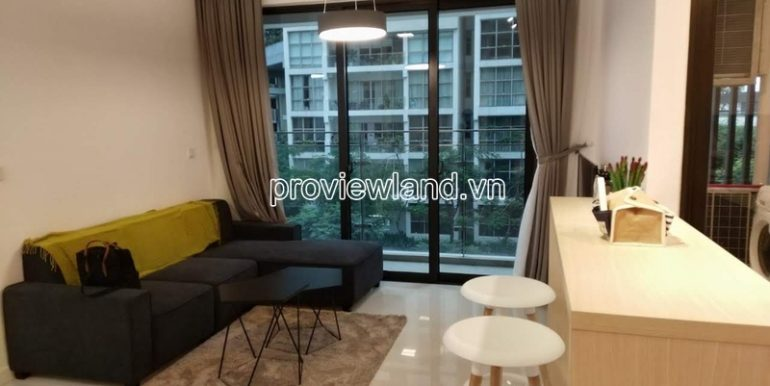 Estella-Heights-ban-can-ho-Block-T1-2pn-tang-thap-proview-260619-03