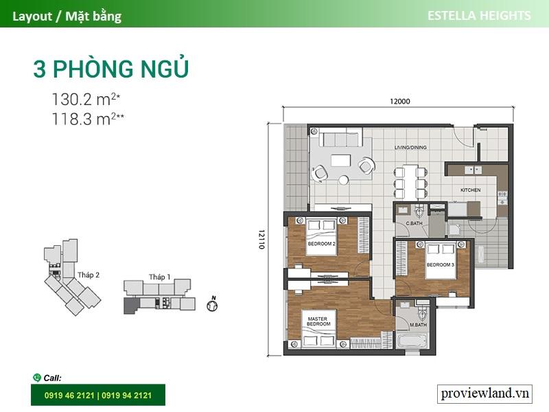 Estella-heights-layout-mat-bang-can-ho-3pn-3BS1