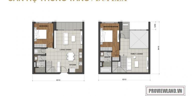 Estella-heights-layout-mat-bang-can-ho-3pn-duplex-t3