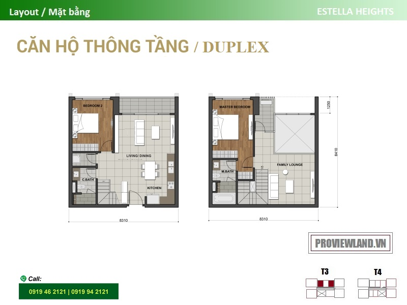 Estella-heights-layout-mat-bang-can-ho-3pn-duplex-t3