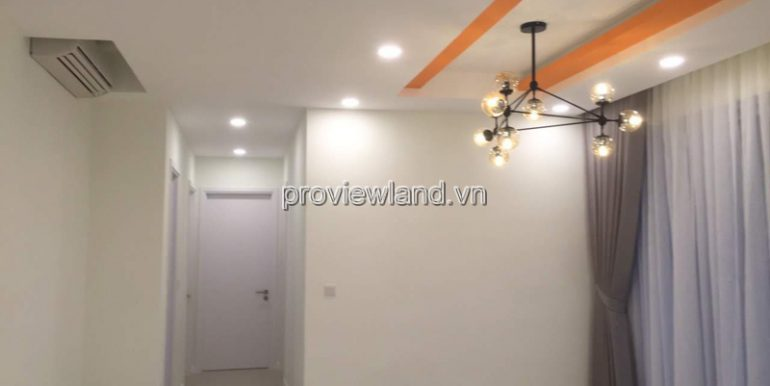Estella_Heights-apartment-for-rent-3brs-27-06-proviewland-0