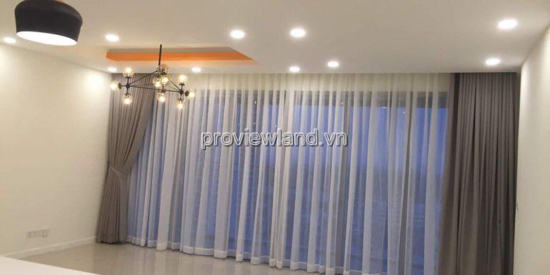 Estella_Heights-apartment-for-rent-3brs-27-06-proviewland-2