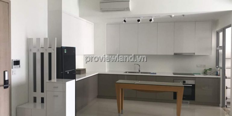 Estella_Heights-apartment-for-rent-98.65m2-27-06-proviewland-1