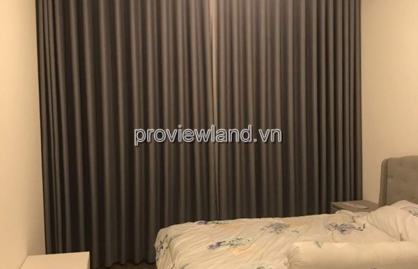 Estella_Heights-apartment-for-rent-98.65m2-27-06-proviewland-10