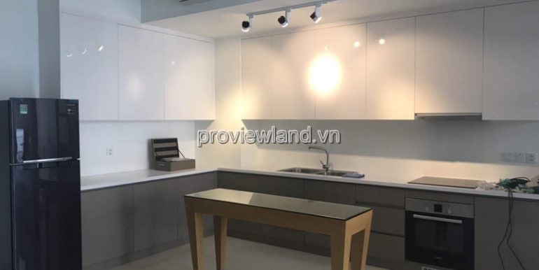 Estella_Heights-apartment-for-rent-98.65m2-27-06-proviewland-2