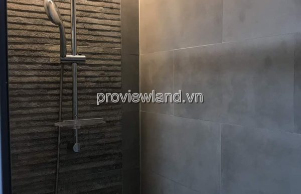 Estella_Heights-apartment-for-rent-98.65m2-27-06-proviewland-8